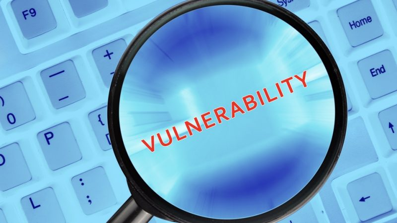 The S-Unit vindt drie high impact vulnerabilities in SAS Business Intelligence software